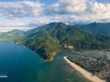 Đường đèo Hải Vân dài bao nhiêu km