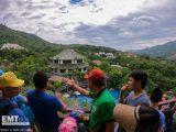 Kinh nghiệm đi núi Thần Tài Đà Nẵng tự túc