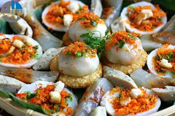 Top 16 món ăn ngon ở Huế bao gồm địa chỉ bán
