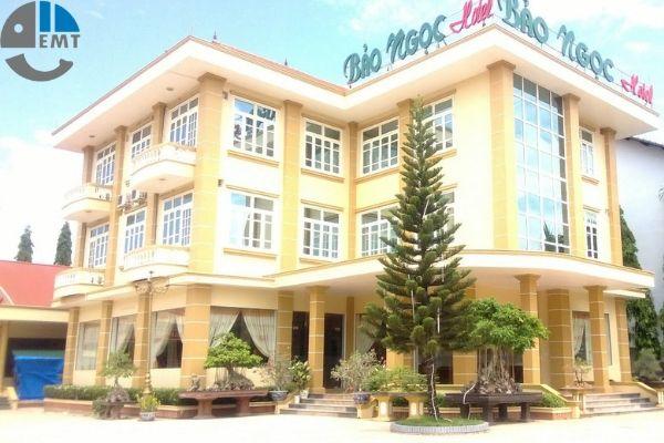 Khách sạn lao bảo (2)