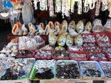 Chợ Tân Hiệp Cù Lao Chàm